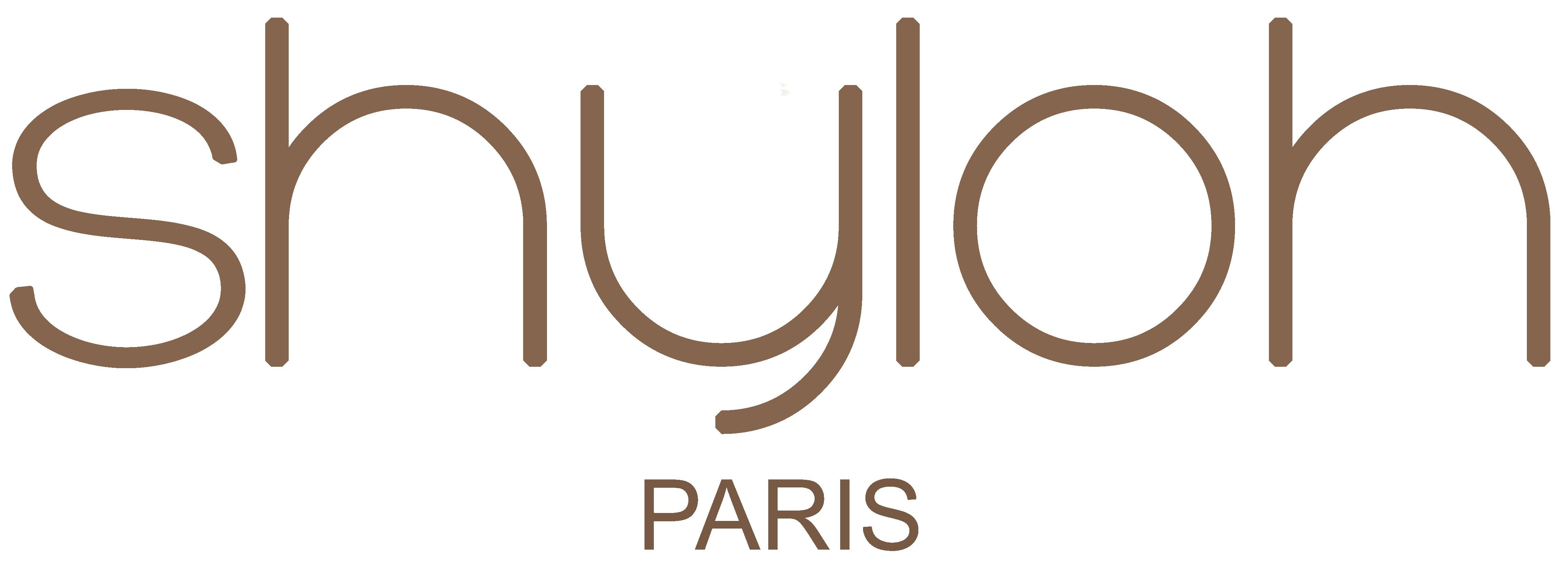 Shyloh
